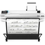 HP INC. 5ZY61A#B19 HP DESIGNJET T525 36-IN PRINTER