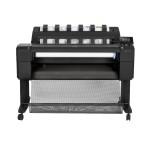 HP INC. L2Y21B#B19 HP DESIGNJET T930 36IN PRINTER 1YW