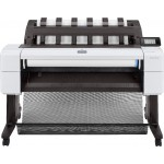 HP INC. 3EK10A#B19 HP DESIGNJET T1600 2YW