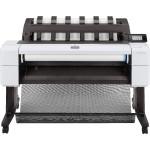 HP INC. 3EK12A#B19 HP DESIGNJET T1600DR