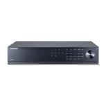 HANWHA TECHWIN HRD-1641P1T DVR AHD 4 MP 16 CANALI H.264.HDMI 1080P