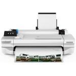 HP INC. 5ZY57A#B19 HP DESIGNJET T125 24-IN PRINTER