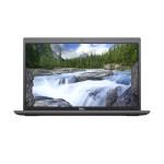 DELL MNN34 LATITUDE 3301/I7/8GB/512SSD/13,3/W10PRO/1Y BASIC