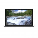 DELL 03X2D LATITUDE 7400 2IN1/I5/8GB/256SSD/14TOUCH/W10PRO/3Y