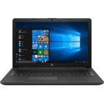HP INC. 7DB75EA#ABZ HP 250G7 CELERON N4000  15 4GB 256GB W10H