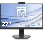 PHILIPS 272B7QUBHEB/00 27  2560*1440.USB 4X.USB-C.DP-HDMI-VGA