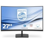 PHILIPS 271E1SCA/00 27  CURVO 1920X1080 3000 1 VGA/HDMI MULTIMED