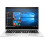 HP INC. 7KN58ET#ABZ HP EBX360830G6 I5-8265U 13 8GB/256 WIN10P