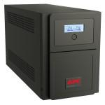 APC SMV750CAI APC EASY UPS SMV 750VA 230V