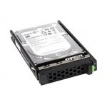 FUJITSU S26361-F5728-L160 HDD 600GB SAS 10K HOT SWAP 12GB/S 3.5 512N