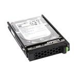 FUJITSU S26361-F5728-L112 HDD 1.2TB SAS 10K HOT SWAP 12GB/S 3.5 512N