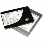 FUJITSU S26361-F5732-L240 SSD 240GB SATA MIXED USE 6GB/S 3.5 (3.6 DWPD)