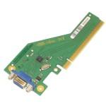 FUJITSU S26361-F2391-L224 INTERFACCIA VGA (VGA EXTENSION CARD)