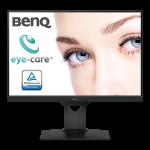 BENQ BL2581T 25 W IPS LED 16 10 1920X1200 300NITS 1000 1 5MS