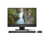 DELL TRR8G OPTIPLEX 5270 AIO/I5/8GB/256SSD/21,5/W10PRO/3Y