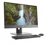 DELL 705TV OPTIPLEX 7770 AIO/I5/8GB/256SSD/27/W10PRO/3Y