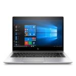 HP INC. 7KN56ET#ABZ HP EB840G6 I5-8265U 14 8GB/256 W10 PRO64 SURE VIEW