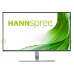 HANNSPREE HS249PSB 23.8  WIDE  16 9  1920X1080