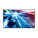 PHILIPS 32BDL3010Q/00 32  FULL HD LED DVI-I HDMIX2 USB VGA MULTIMED