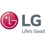 LG ELECTRONI 32LT341HBZA.AEU 32 DIRECT LED IPS 1366X768 16 9 200NIT