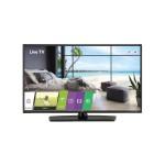 LG ELECTRONI 43LT341H0ZA.AEU 43 DIRECT LED IPS 1920X1080 16 9 400NIT