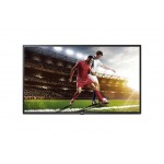 LG ELECTRONICS 49UT640S0ZA.AEU 49 DIRECT LED IPS 3840X2160 16 9 400NIT 8MS HDR10