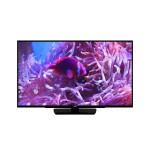 PHILIPS 55HFL2899S/12 55  PROFESIONAL  TV, 4K-UHD, VGA, HDMI 2X