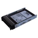 LENOVO 4XB7A10197 THINKSYSTEM 2.5  PM883 960GB ENTRY SATA 6GB HOT