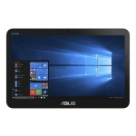 ASUS A41GAT-BD060T EEETOP N4000 4GB 256SSD 15.6-MT SHARED WIN10H