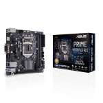ASUS COMPONENTS 90MB1090-M0EAYC ASUS MB PRIME H310I-PLUS R2.0