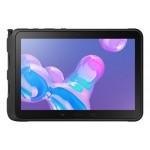 SAMSUNG MOBILE SM-T545NZKAITV GALAXY TAB ACTIVE PRO 10.1 LTE 64GB