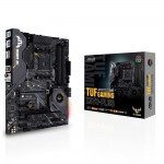 ASUS COMPONENTS 90MB1180-M0EAY0 ASUS MB TUF GAMING X570-PLUS