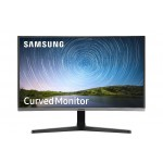 SAMSUNG LC27R500FHUXEN MONITOR VA SM-C27R500 PANEL 27 CURVED BEZELES