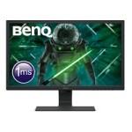 BENQ GL2480 24  1920X1080 (FHD)250 CD/M  1000 1 VGA-HDMI