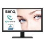 BENQ BL2783 27  1920X1080 300CD/M2 1000 1 VGA HDMI DP