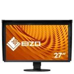 EIZO CG279X 27 LED IPS 2560X1440 17:9 350CDM DP/HDMI