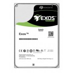 SEAGATE ST16000NM001G 16TB EXOS X16 ENTERPRISE SEAGATE 512E/4KN SATA