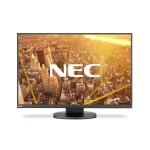 NEC 60004676 MULTISYNC EA241WU BLACK
