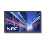 NEC 60004529 MULTISYNC V323-3 32  LFD 450CD/M² 24/7 OPS SLOT