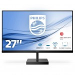 PHILIPS 276C8/00 27  2560X1440 IPS 2 HDMI USB TIPO C 1000 1