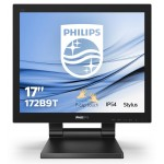 PHILIPS 172B9T/00 17 5 4 TOUCH 10 P.T. 1280X1024 250CD/M2 IP54