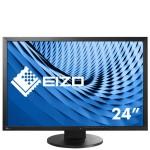 EIZO EV2430-BK 24 IPS LED 1920X1200 16:10 300CD 14MS VGA/DVI/DP