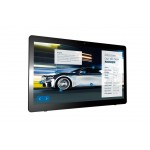 PHILIPS 24BDL4151T/00 24 PCAP MULTI TOUCH DISPLAY, 10 TOUCHPOINTS