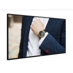 PHILIPS 49BDL4051D/00 49 EDGE LED DISPLAY, FHD, 450 CD ANDROID