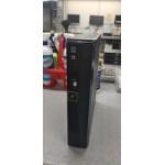 HP REFURBISH 001247PCR-EU REFURBISHED ASSEMBATI ATOM D515 4GB 500HDD FREEDOS