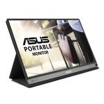 ASUS MB16AP ZENSCREEN 15.6FHD/1920X1080/5MS/USB TYPE C