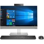 HP INC. 7AB90ET#ABZ PC HP AIO 800G5 NT 23 I5-9500 8GB 256GB W10P64