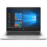 HP INC. 7KN29EA#ABZ HP EB735G6 R5-3500U 13 8GB/256 W10 PRO64