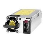 HEWLETT PACKARD ENT JL087AR ARUBA X372 54VDC 1050W PS  RK