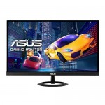 ASUS VX279HG LED 27FHD/1920X1080/HDMI/FLICKER FREE